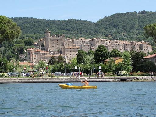 http://www.viaggiavventurenelmondo.it/immagini/CoasttoCoast.jpg
