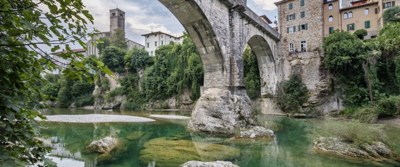 http://www.viaggiavventurenelmondo.it/immagini/Friuli.jpg