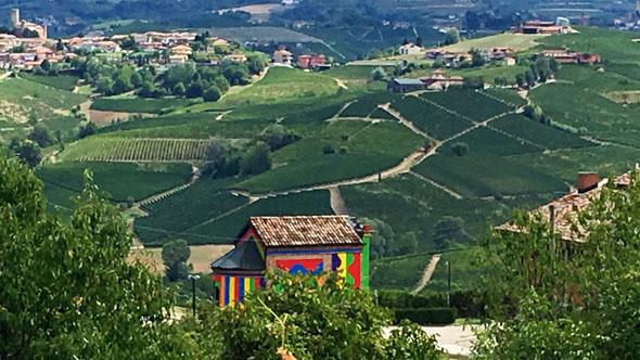 http://www.viaggiavventurenelmondo.it/immagini/PiemonteSabaudo1.jpg
