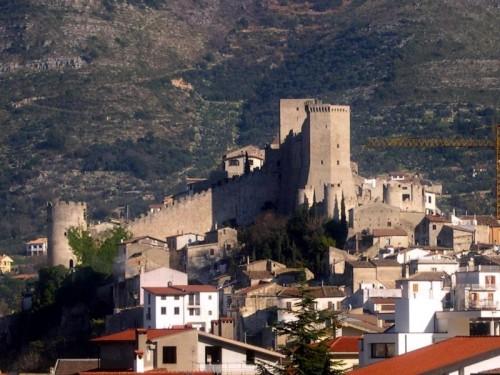 http://www.viaggiavventurenelmondo.it/immagini/benvenutinellazio0.jpg