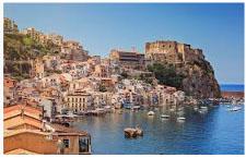 http://www.viaggiavventurenelmondo.it/immagini/calabriamare5.jpg