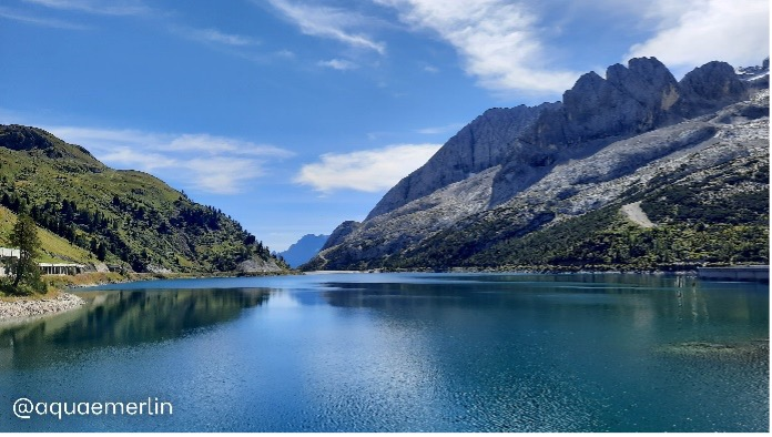 http://www.viaggiavventurenelmondo.it/immagini/cuoredolo1.jpg