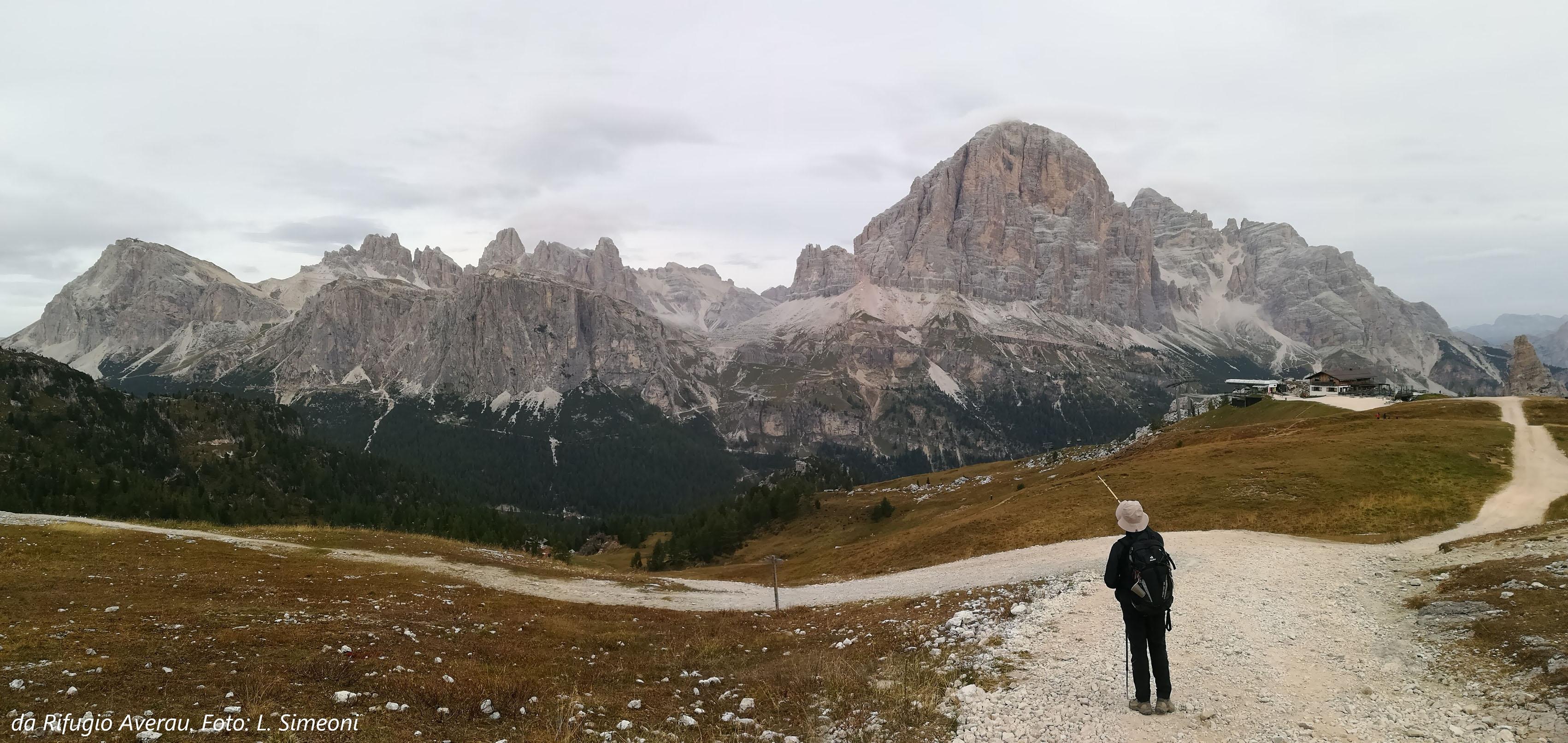 http://www.viaggiavventurenelmondo.it/immagini/cuoredolo6.jpg