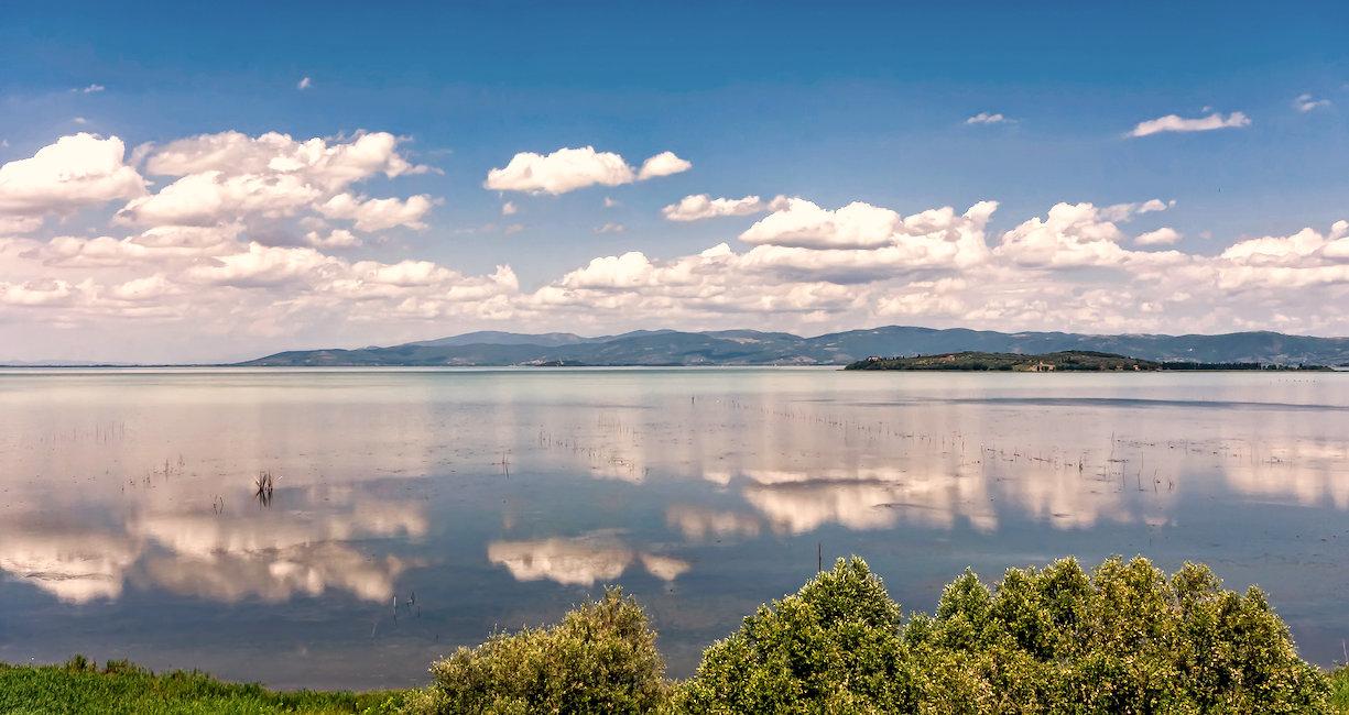 http://www.viaggiavventurenelmondo.it/immagini/cuoreumbria1.jpg