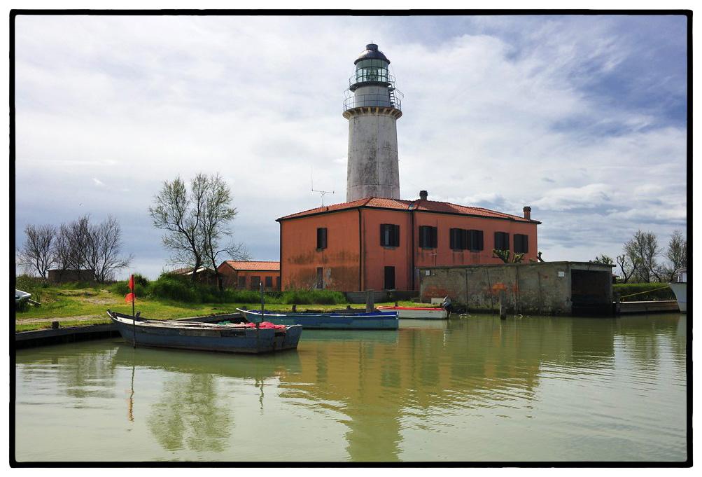http://www.viaggiavventurenelmondo.it/immagini/emiliavenetobici2.jpg