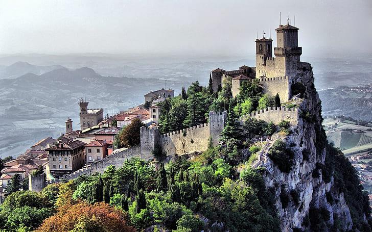 http://www.viaggiavventurenelmondo.it/immagini/romagnabici.jpg