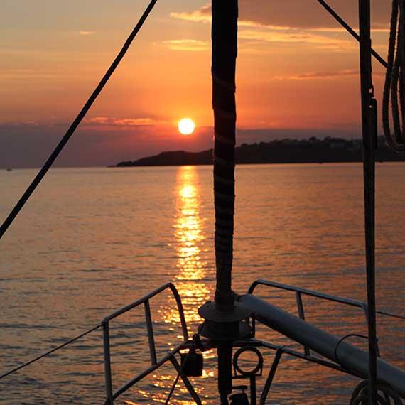 http://www.viaggiavventurenelmondo.it/immagini/salentodisco.jpg