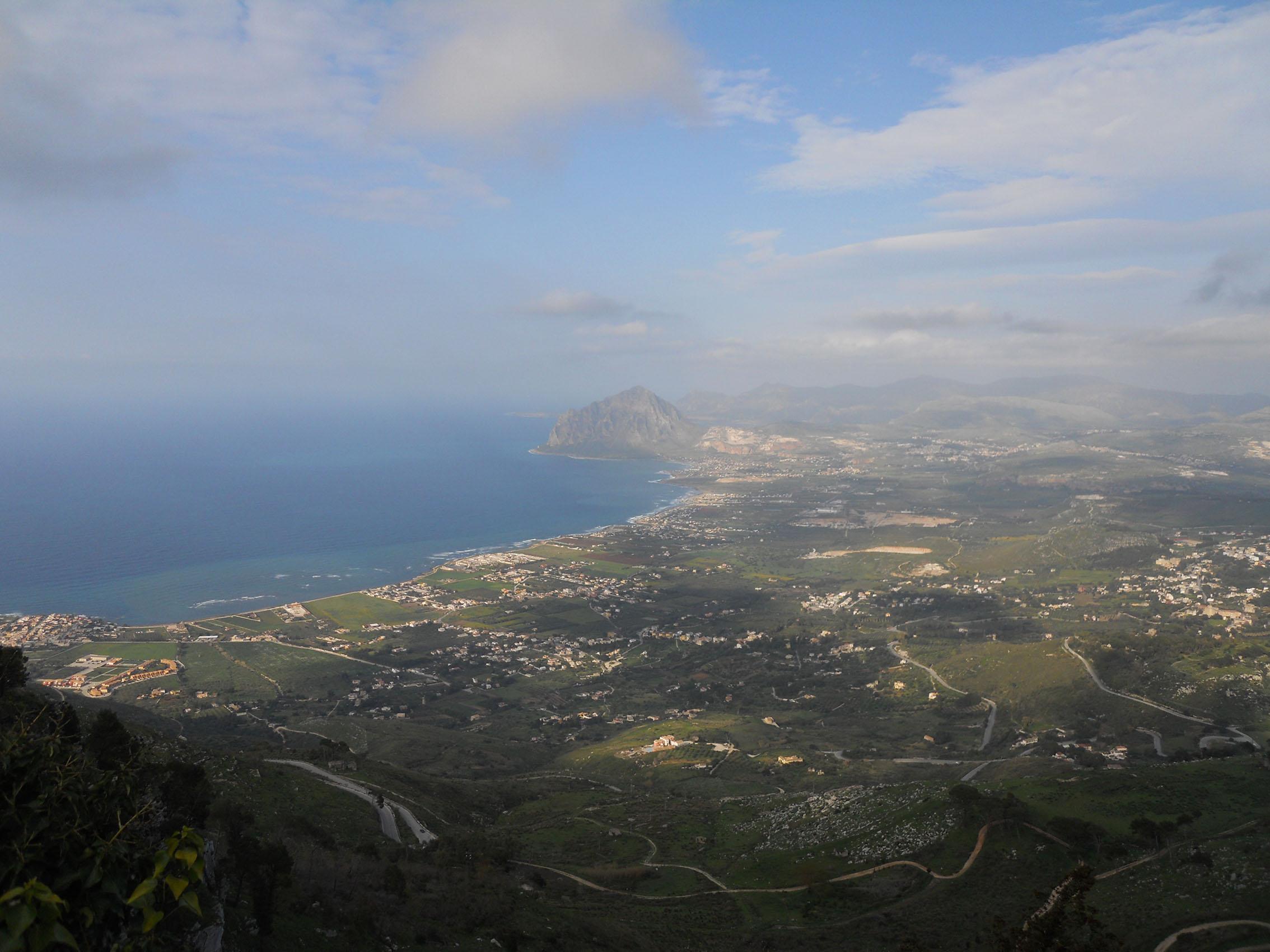 http://www.viaggiavventurenelmondo.it/immagini/siciliaoccbr.jpg