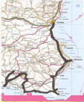 http://www.viaggiavventurenelmondo.it/immagini/siciliasud.jpg