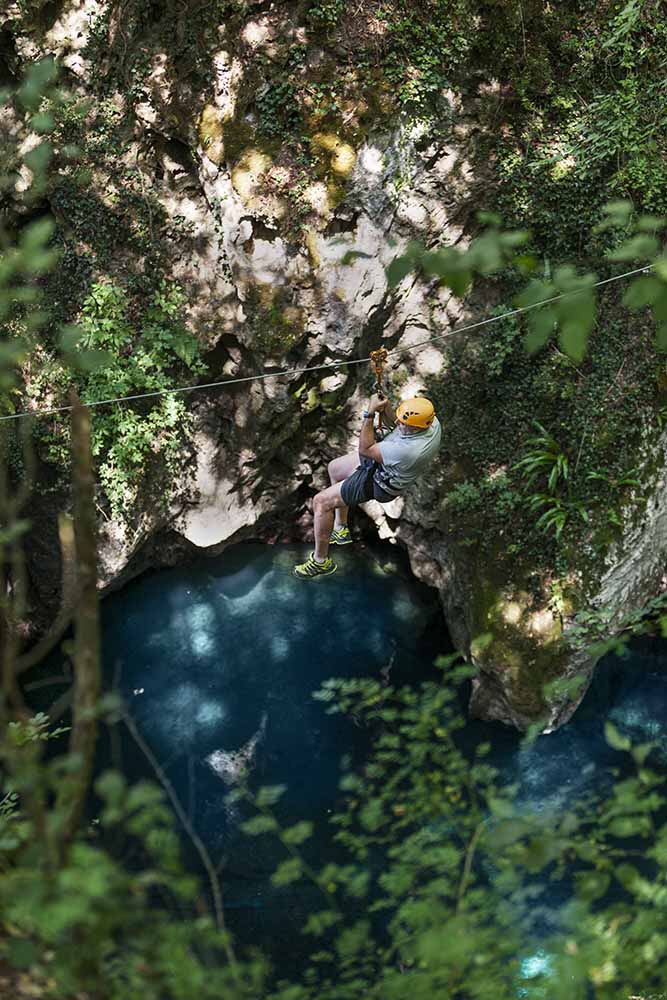 http://www.viaggiavventurenelmondo.it/immagini/toscanadis.jpg