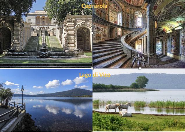 http://www.viaggiavventurenelmondo.it/immagini/tuscia1.jpg