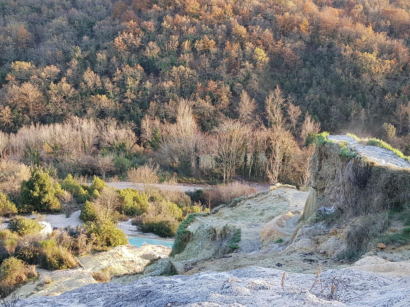 http://www.viaggiavventurenelmondo.it/immagini/umbriatrek1.jpg