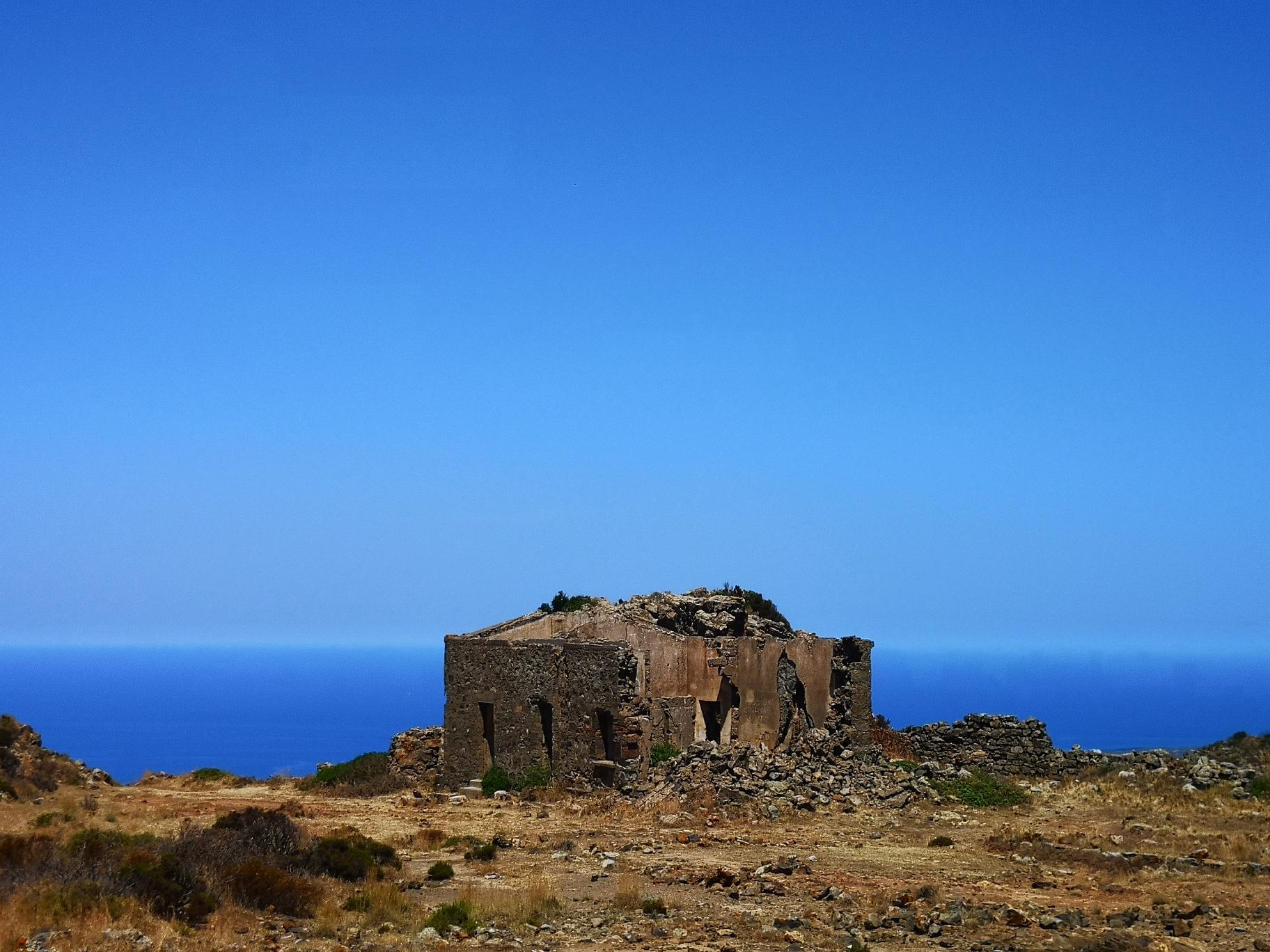 http://www.viaggiavventurenelmondo.it/immagini/verdepantelleria.jpg
